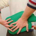 Можно ли греть почки при болях