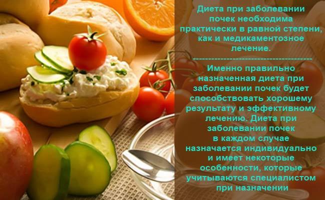 Лечение мочекаменной болезни рецепты